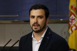 Urdangarin y Torres no serán causa prioritaria para el Tribunal Supremo