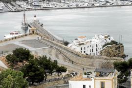 Pau Donés: «Mi vida y mis sueños son el presente»