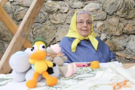Las familias de Ciutadella con conflictos, obligadas a ir Maó para ver a sus hijos