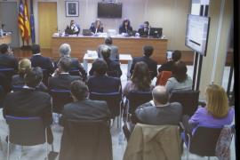 Más de 2.400 personas de Balears ya se benefician de la renta básica