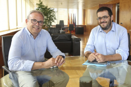 Menorca Millennials muestra en Barcelona su modelo desacelerador