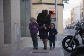 Bàsquet Menorca, debate abierto