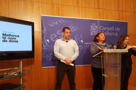 Menorca logra tres 'primeros' en la Tirada Internacional