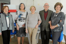 Anticorrupción solicita prisión provisional eludible bajo fianza de 100.000 euros para Blesa