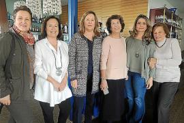 El 87% de los menorquines cree que ha habido trato de favor a la Infanta en el 'caso Nóos'