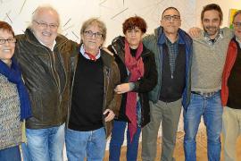 La Audiencia Nacional deja en libertad sin fianza a Rato y Blesa por las tarjetas black