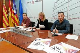 Antònia Salord recurre la condena alegando «infracciones procesales»