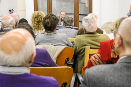 Rajoy asegura que el pacto con Ciudadanos continúa vigente