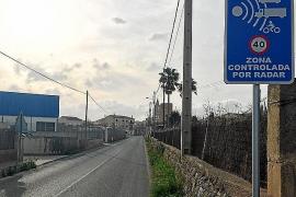 Castillo Menorca lleva al Consell a los tribunales por las obras de la 'general'