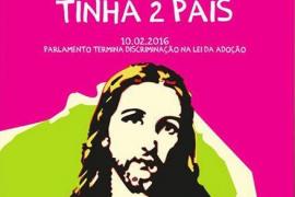 Susana Díaz presentará su candidatura a la Secretaría General del PSOE el día 26 en un acto en Madrid