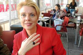 El Govern admite otras soluciones para los lodos de Ferreries