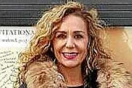 Baltasar Picornell se disculpa con los medios de comunicación