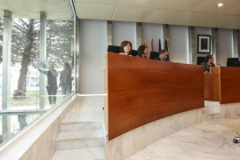 La Generalitat implantará una multa de hasta 3.000 euros a Hazte Oír