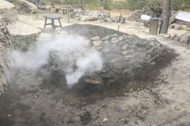 El Fons Menorquí solo cuenta con una vivienda para ofrecer a los refugiados