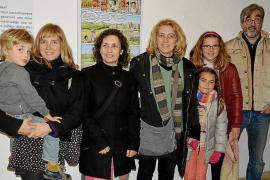 Tres detenidos en dos operaciones antiyihadistas en Valencia y Barcelona