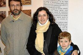 4.000 euros extra por morir en Son Espases