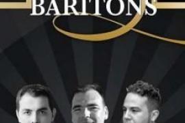 El 'Menorca Jazz' empieza a latir con Llibert Fortuny
