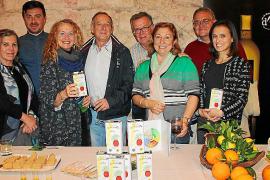 Menorca acogerá cursos gratuitos para aprender a invertir en bolsa