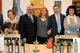 Las obras entre Ferreries y Ciutadella no afectarán al tráfico en verano
