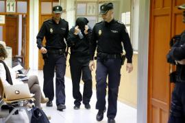 Cada negocio de Maó perderá 500 horas de venta con las nuevas ordenanzas, según Ciudadanos