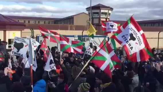 Martínez-Maillo llama a la unidad antes del inicio del congreso del PP balear