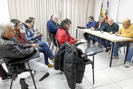 Antonio Soria, reelegido secretario general de CCOO
