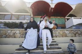 Buscan coordinar los puertos de Maó y Ciutadella con una visión insular