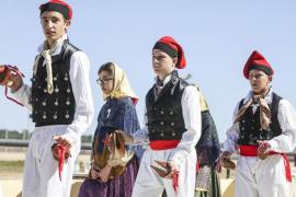 Menorca concentra el 26% de la facturación en moda y calzado de Balears