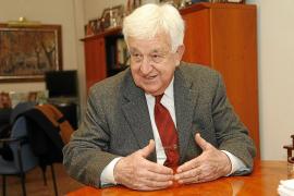 El empate del PP en Menorca le obliga a dialogar para llegar al congreso con una lista