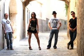 El Made in Menorca sortea una camiseta de Sergio Llull