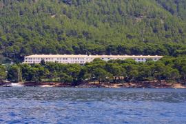Pendent inicia este sábado sin interrupción la nueva etapa de gestión de La Mola