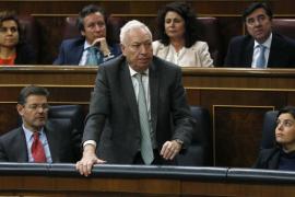 Las primarias del PSOE empiezan con quejas de los sanchistas