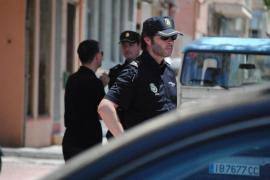 Ciudadanos pide a Armengol que se someta a una cuestión de confianza