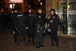 Bel Oliver (PSOE): «Los Acords pel Canvi siguen vigentes»