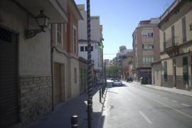 Albert Torres, quinto en La Rioja