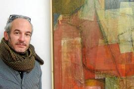 Martí explica a Armengol la salida de Més per Menorca del Govern