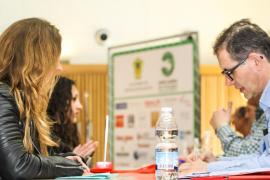 Més per Menorca pide información sobre contratos de la campaña del PSIB