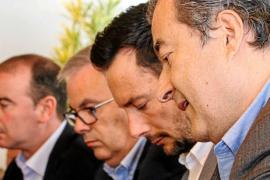 Fanny Tur se perfila como consellera a propuesta de Més