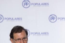 Lorenzo Pons, nuevo presidente de Aviba en Menorca