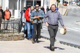 Las NNGG piden al partido que se 'moje' con la gestación subrogada