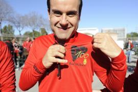 Jaume Matas admite varios delitos en el 'caso Ópera'