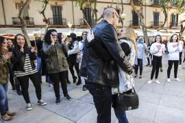El sospechoso del ataque de Suecia admite un delito de terrorismo