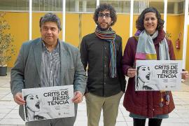 Catorce inmigrantes detenidos tras llegar en una patera al sur de Mallorca