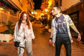 Las expectativas empresariales en Menorca se alejan de la euforia balear