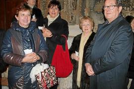 Pilar Carbonell: «La regulación del alquiler turístico ayudará paliar el problema de acceso a la vivienda»