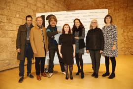 Que los músicos que forman parte de la Orquestra de Cambra Illa de Menorca...
