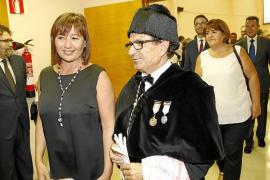 La crisis de Sant Lluís se agrava tras el plante de las dos concejalas socialistas