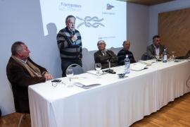 Prohens: «Barceló debería dimitir no solo por la sombra de corrupción sino por incompetente»