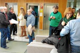 Los menorquines apoyan el alquiler turístico a pesar de que 'sature' la Isla