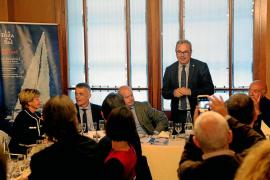 Balears ya ha devuelto la atención sanitaria a 6.411 'sin papeles'